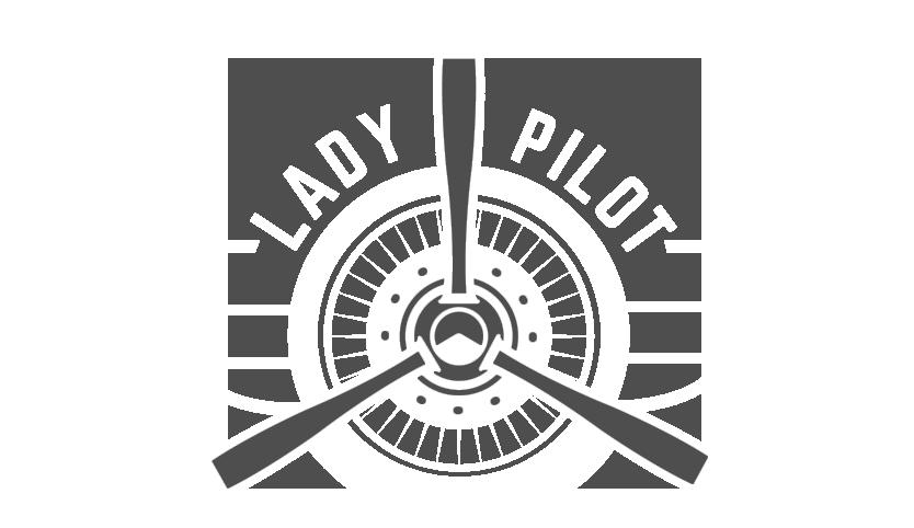 Lady Pilot